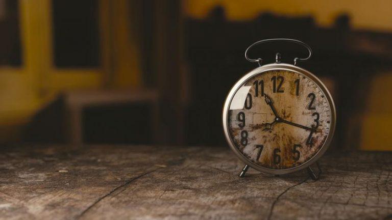 Mit Zeitarbeit zum Traumjob