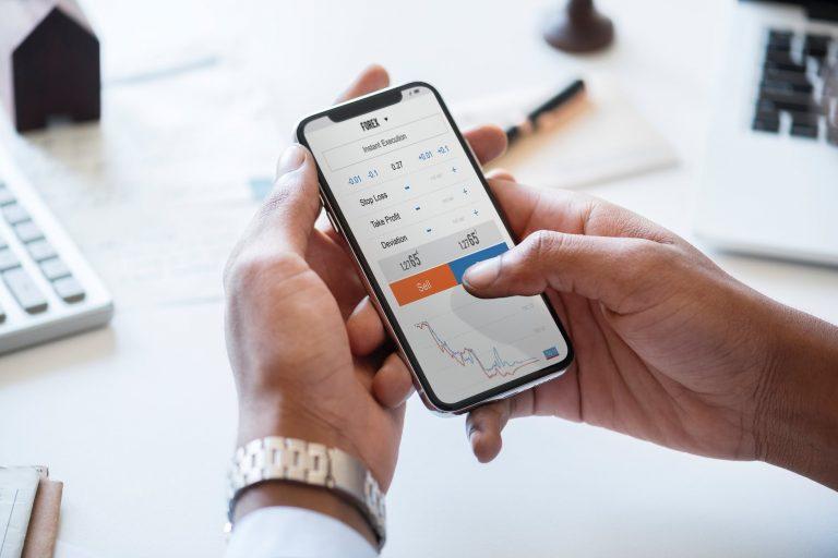 Ein Überblick über das DADAT Wertpapierdepot